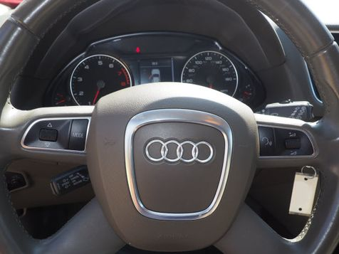 2011 Audi Q5 2.0T Premium Plus | Whitman, Massachusetts | Martin's Pre-Owned in Whitman, Massachusetts