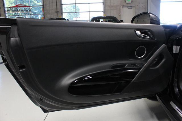 2011 Audi R8 5.2L Merrillville, Indiana 21