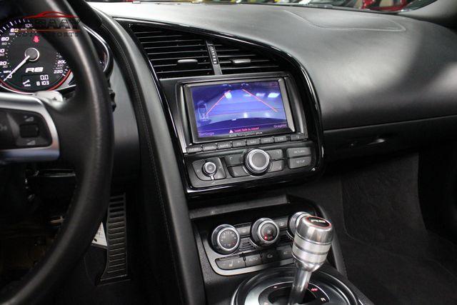 2011 Audi R8 5.2L Merrillville, Indiana 16