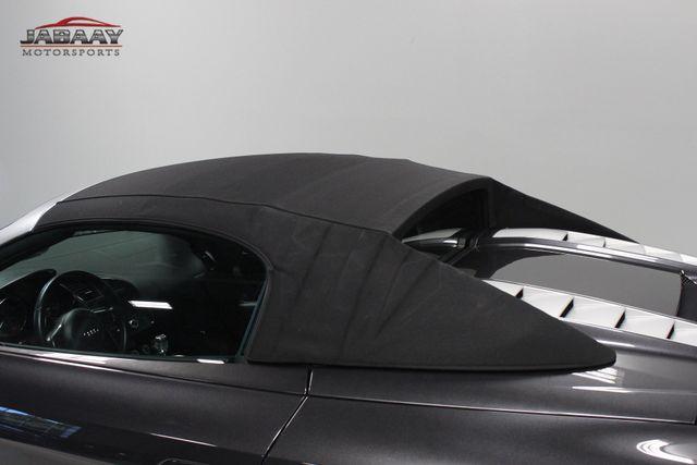 2011 Audi R8 5.2L Merrillville, Indiana 26