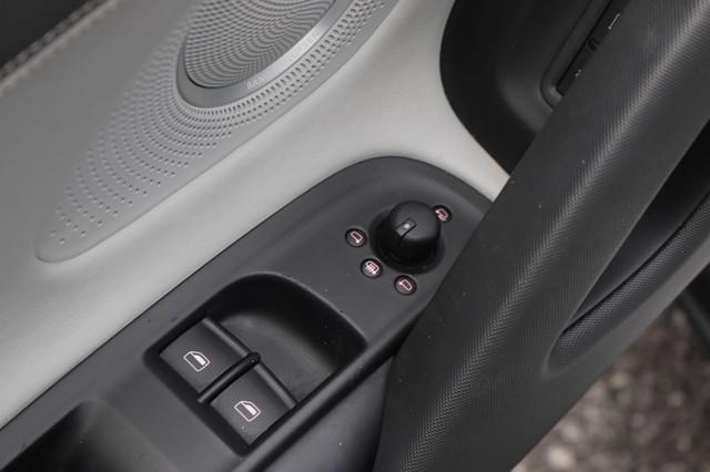 2011 Audi R8 Roadster 4.2L Mooresville, North Carolina 27