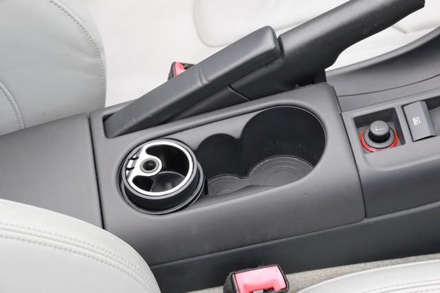 2011 Audi R8 Roadster 4.2L Mooresville, North Carolina 32