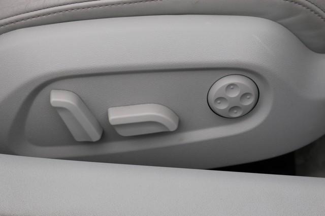 2011 Audi R8 Roadster 4.2L Mooresville, North Carolina 35