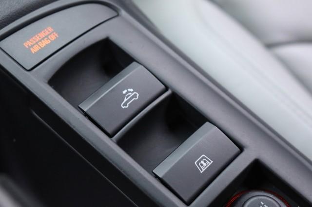 2011 Audi R8 Roadster 4.2L Mooresville, North Carolina 55