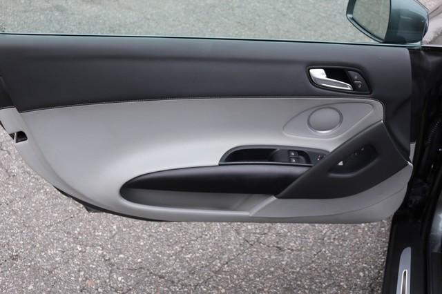 2011 Audi R8 Roadster 4.2L Mooresville, North Carolina 88