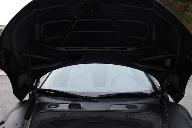 2011 Audi R8 Roadster 4.2L Mooresville, North Carolina 63