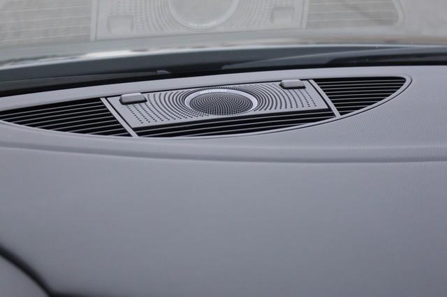 2011 Audi R8 Roadster 4.2L Mooresville, North Carolina 92
