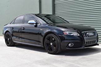 2011 Audi S4 Prestige-[ 2 ]