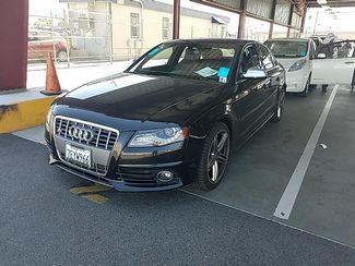 2011 Audi S4 Premium Plus LINDON, UT
