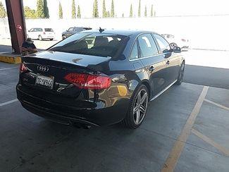 2011 Audi S4 Premium Plus LINDON, UT 1