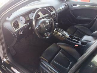 2011 Audi S4 Premium Plus LINDON, UT 10