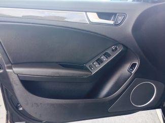 2011 Audi S4 Premium Plus LINDON, UT 14