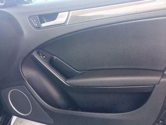 2011 Audi S4 Premium Plus LINDON, UT 20