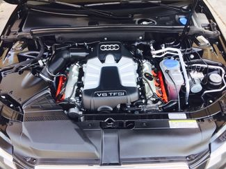 2011 Audi S4 Premium Plus LINDON, UT 21