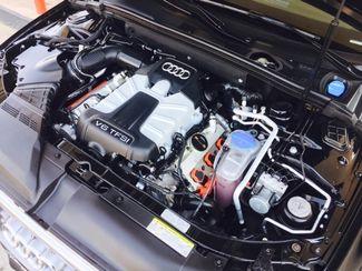 2011 Audi S4 Premium Plus LINDON, UT 23