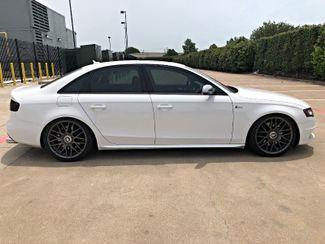 2011 Audi S4* Prestige* NAV* BU Cam* in Plano TX