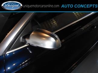 2011 Audi S5 Prestige Bridgeville, Pennsylvania 26