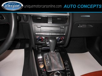 2011 Audi S5 Prestige Bridgeville, Pennsylvania 31