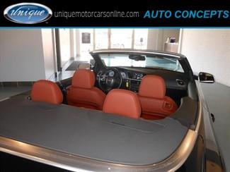 2011 Audi S5 Prestige Bridgeville, Pennsylvania 42