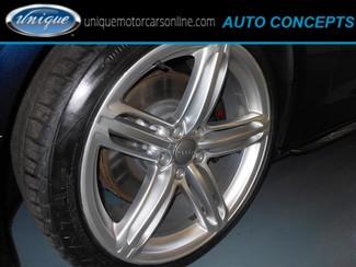 2011 Audi S5 Prestige Bridgeville, Pennsylvania 47