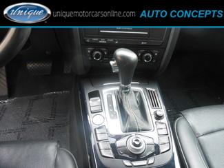 2011 Audi S5 Prestige Bridgeville, Pennsylvania 20