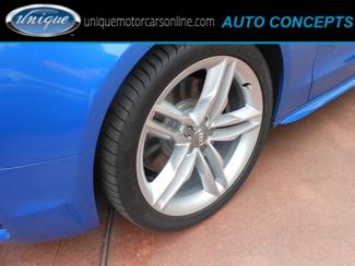 2011 Audi S5 Prestige Bridgeville, Pennsylvania 15