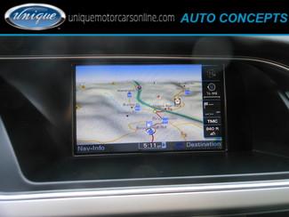 2011 Audi S5 Prestige Bridgeville, Pennsylvania 17