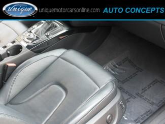 2011 Audi S5 Prestige Bridgeville, Pennsylvania 24