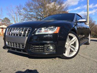 2011 Audi S5 in Marietta, GA