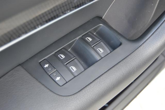 2011 Audi S6 Prestige Richmond Hill, New York 12