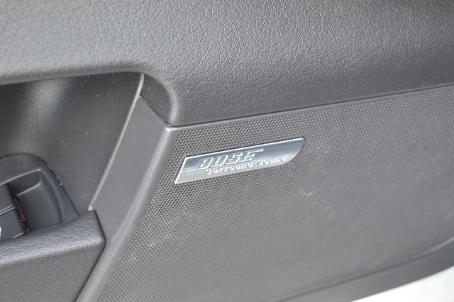 2011 Audi S6 Prestige Richmond Hill, New York 14