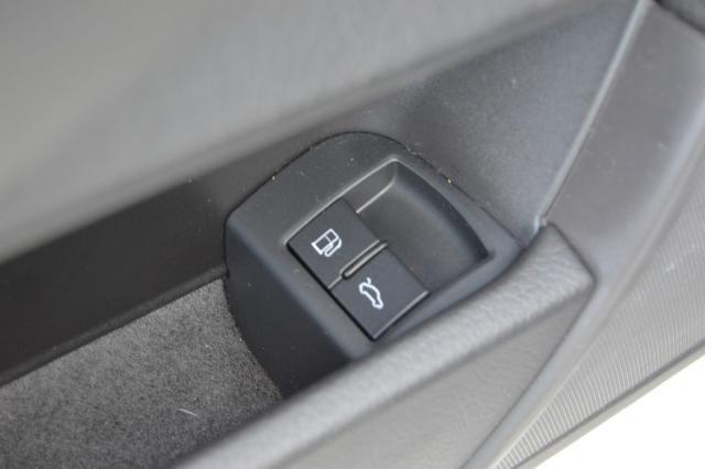 2011 Audi S6 Prestige Richmond Hill, New York 15