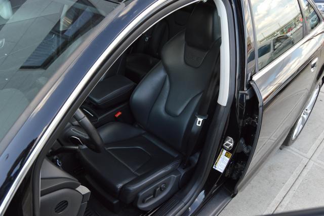 2011 Audi S6 Prestige Richmond Hill, New York 18