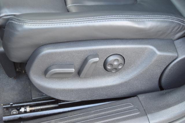 2011 Audi S6 Prestige Richmond Hill, New York 19
