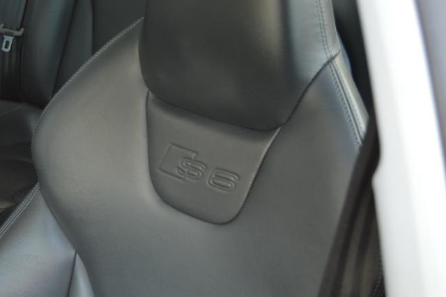 2011 Audi S6 Prestige Richmond Hill, New York 20
