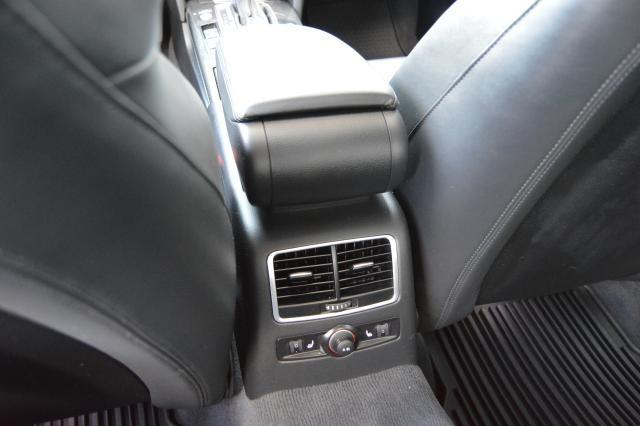 2011 Audi S6 Prestige Richmond Hill, New York 24