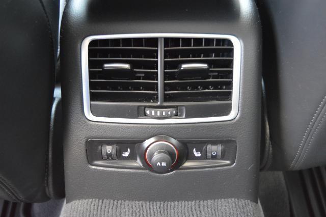 2011 Audi S6 Prestige Richmond Hill, New York 25