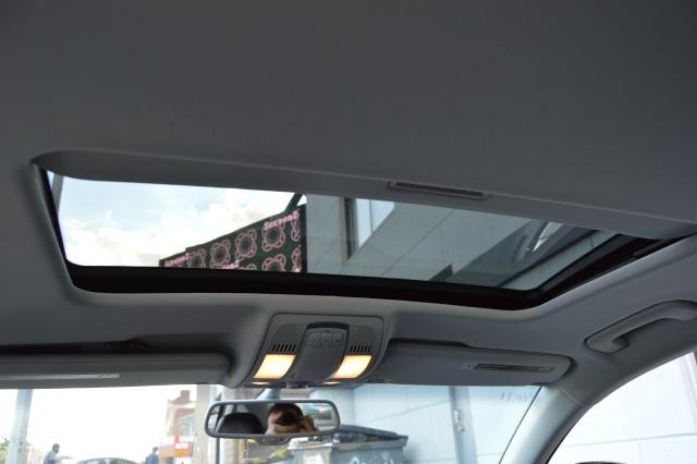 2011 Audi S6 Prestige Richmond Hill, New York 26