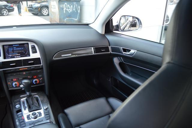2011 Audi S6 Prestige Richmond Hill, New York 29