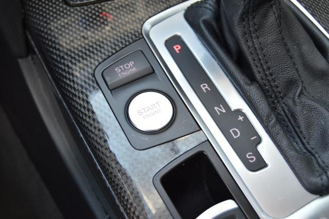 2011 Audi S6 Prestige Richmond Hill, New York 33
