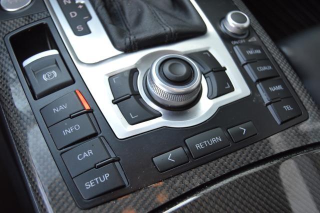 2011 Audi S6 Prestige Richmond Hill, New York 34