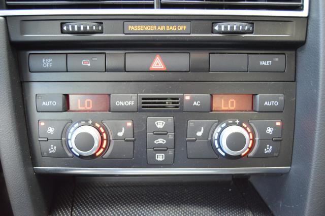 2011 Audi S6 Prestige Richmond Hill, New York 35