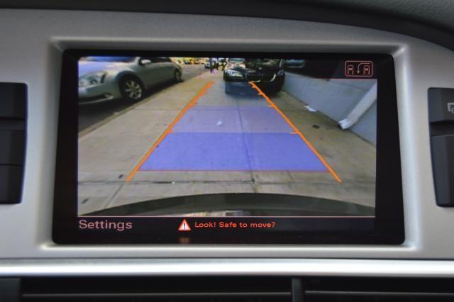 2011 Audi S6 Prestige Richmond Hill, New York 37