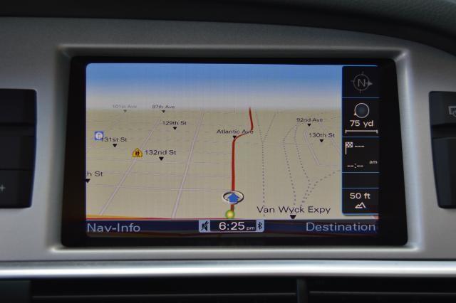 2011 Audi S6 Prestige Richmond Hill, New York 38