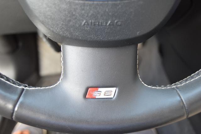 2011 Audi S6 Prestige Richmond Hill, New York 39