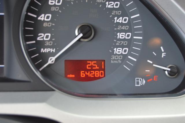 2011 Audi S6 Prestige Richmond Hill, New York 41