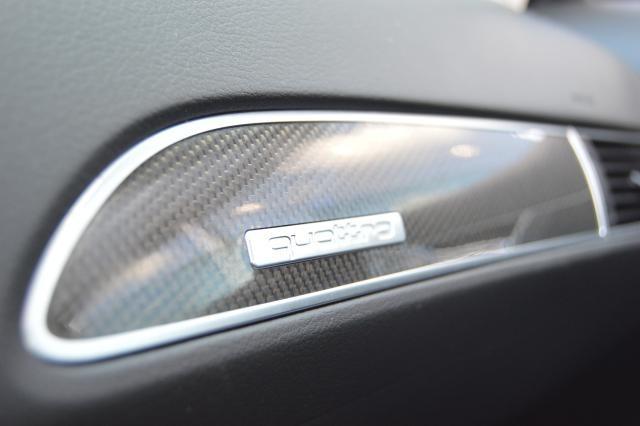 2011 Audi S6 Prestige Richmond Hill, New York 43