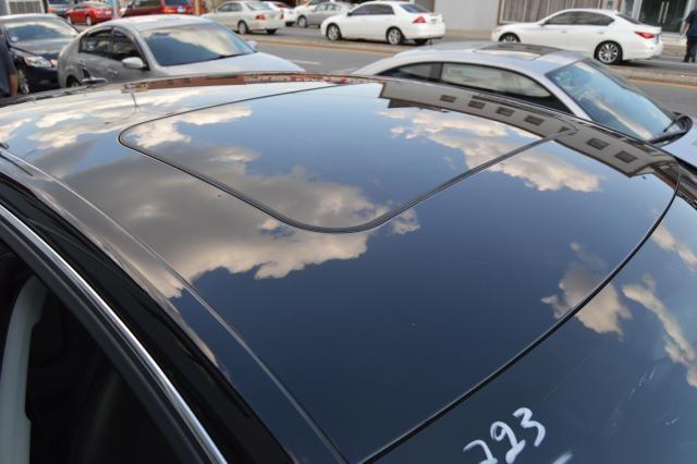2011 Audi S6 Prestige Richmond Hill, New York 5