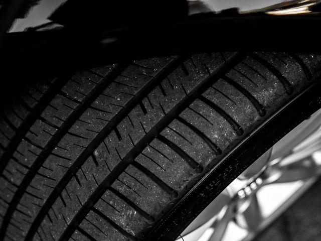 2011 Audi TT 2.0T Prestige Burbank, CA 11