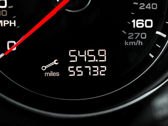 2011 Audi TT 2.0T Prestige Burbank, CA 13